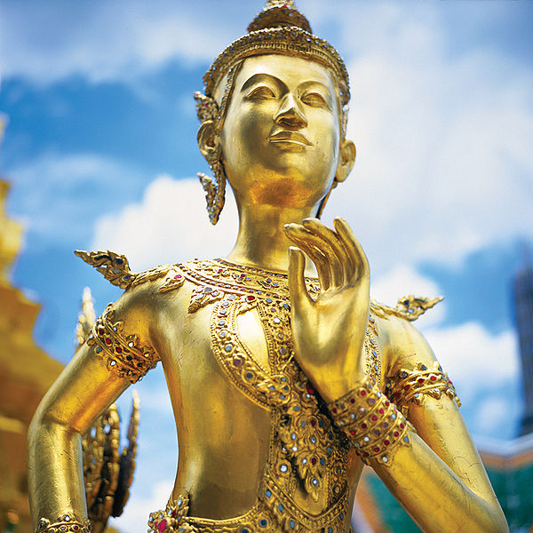 Kinnon_Wat_Phra_Kaew