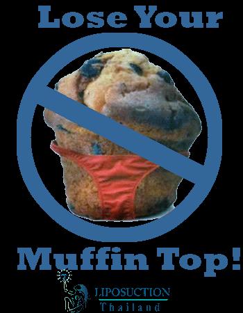 lose-muffin-top-blue-lipo-center0thai